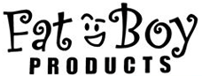 FatBoy Products